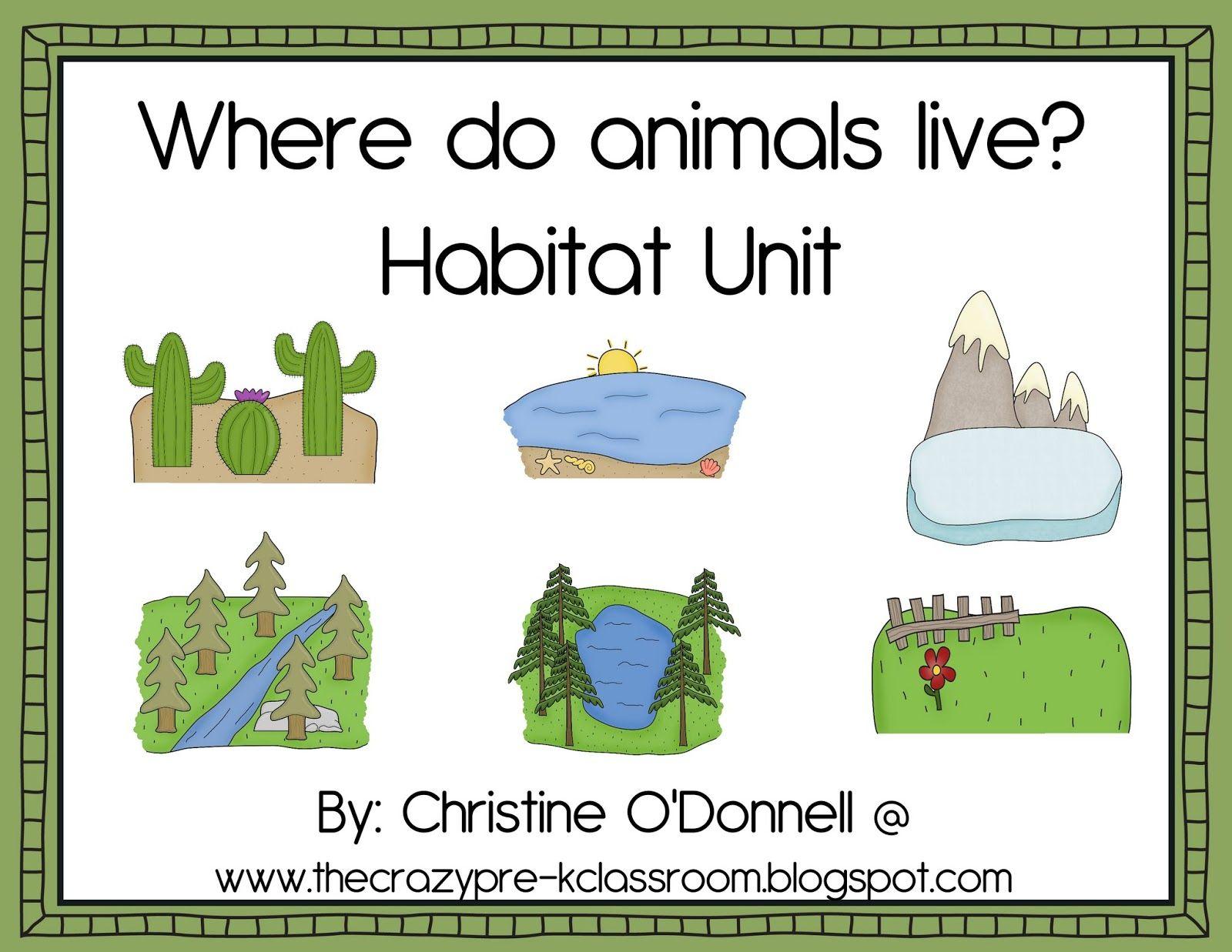 Free Worksheet Habitat Worksheets worksheet animal habitats worksheets joindesignseattle 1000 images about animals starters on pinterest vocabulary walking and animal