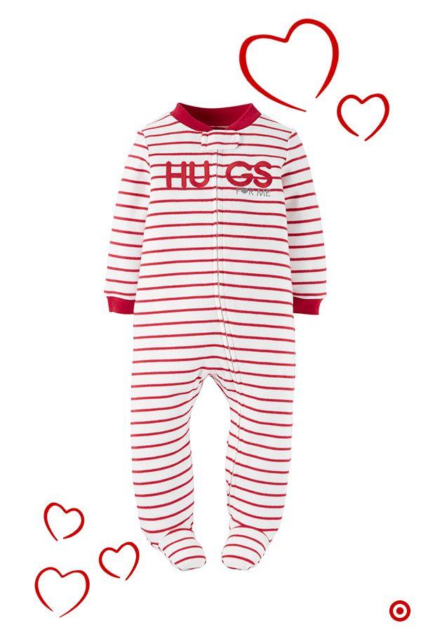 e5c102710 Keep your sweetheart cute