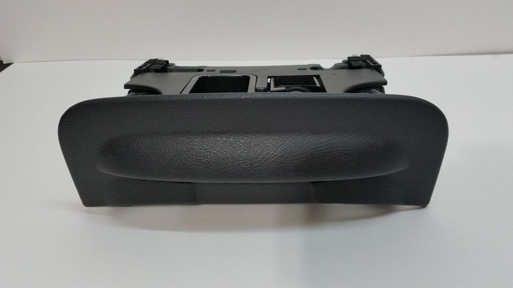 03 11 Mercury Grand Marquis Ford Crown Victoria Cup Holder Ash