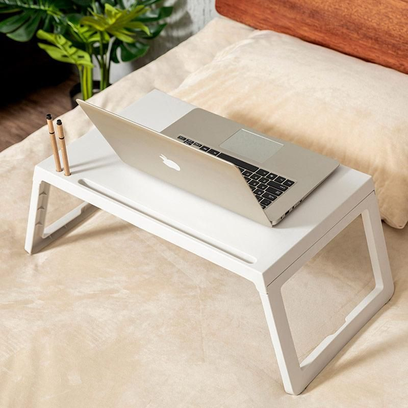 Features Convenient Work And Relax Anywhere Bed Couch Outdoor Multipurpose Table From Working Desk To Camping Table S Diseno Madera Disenos De Unas Madera
