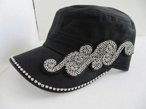 811fa846a72 Cadet Hat