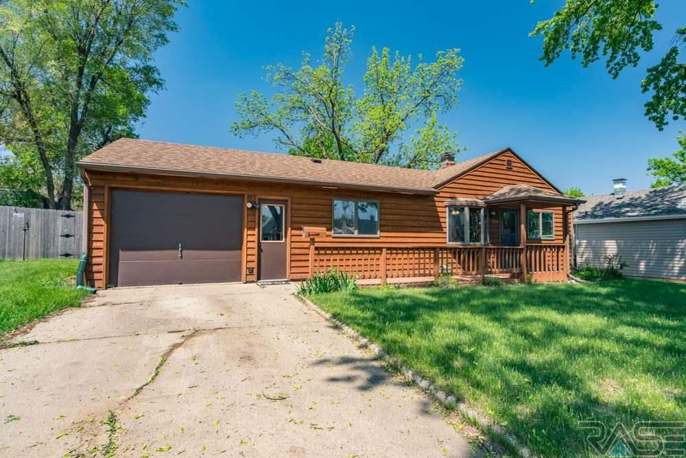 Home Ideas Sioux Falls: Charming Home For Sale In Sioux Falls! In 2019