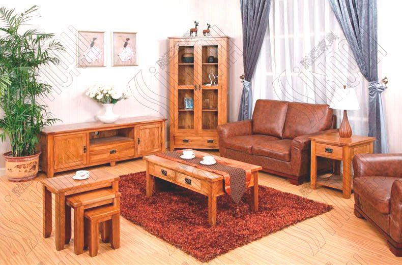 Living Room Furniture Oak Wood Furniture Wooden Furniture In 2021 Oak Furniture Living Room Furniture Design Living Room Modern Furniture Living Room