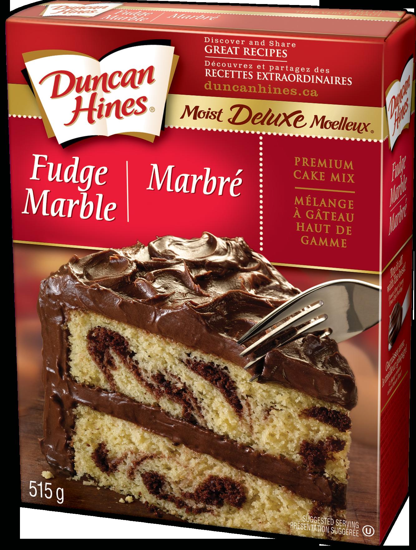 Product Fudge Marble Cake Mix Marble Cake Recipes Cake Recipes Fudge