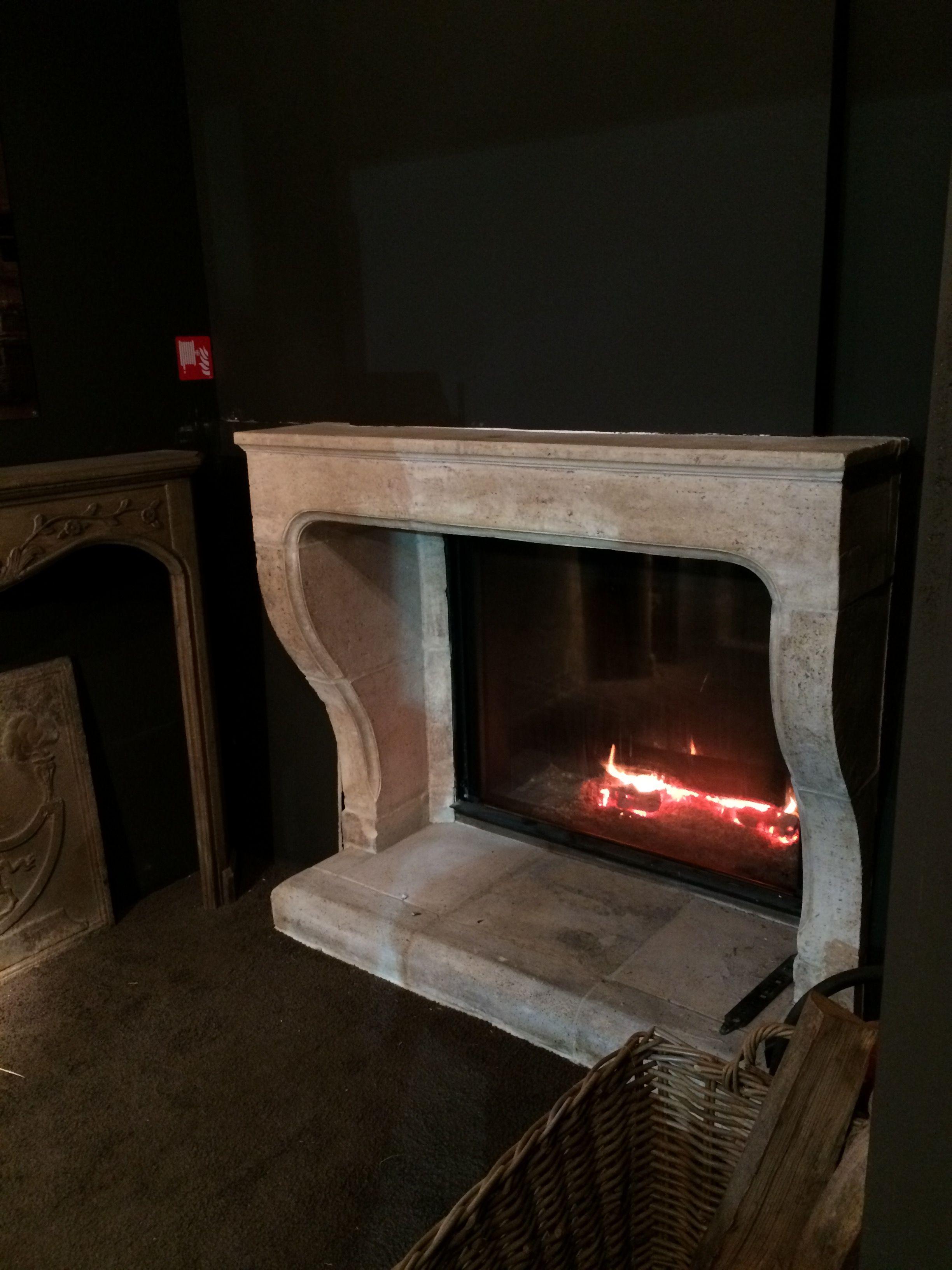 Renovation De Cheminee Ancienne Épinglé par annecha guerry sur cheminee en 2020 | cheminée