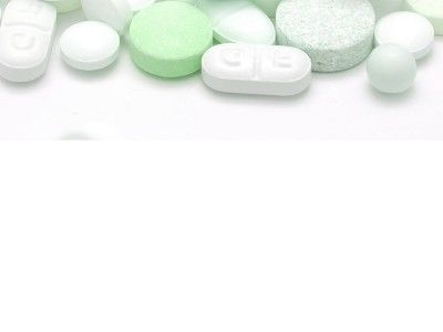 Medical pharmaceuticals background for powerpoint httpwww medical pharmaceuticals background for powerpoint httppptbackgroundsmedical toneelgroepblik Gallery