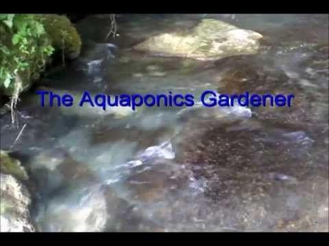 Solar Water Heater For Aquaponics Fish Tanks Aquaponics