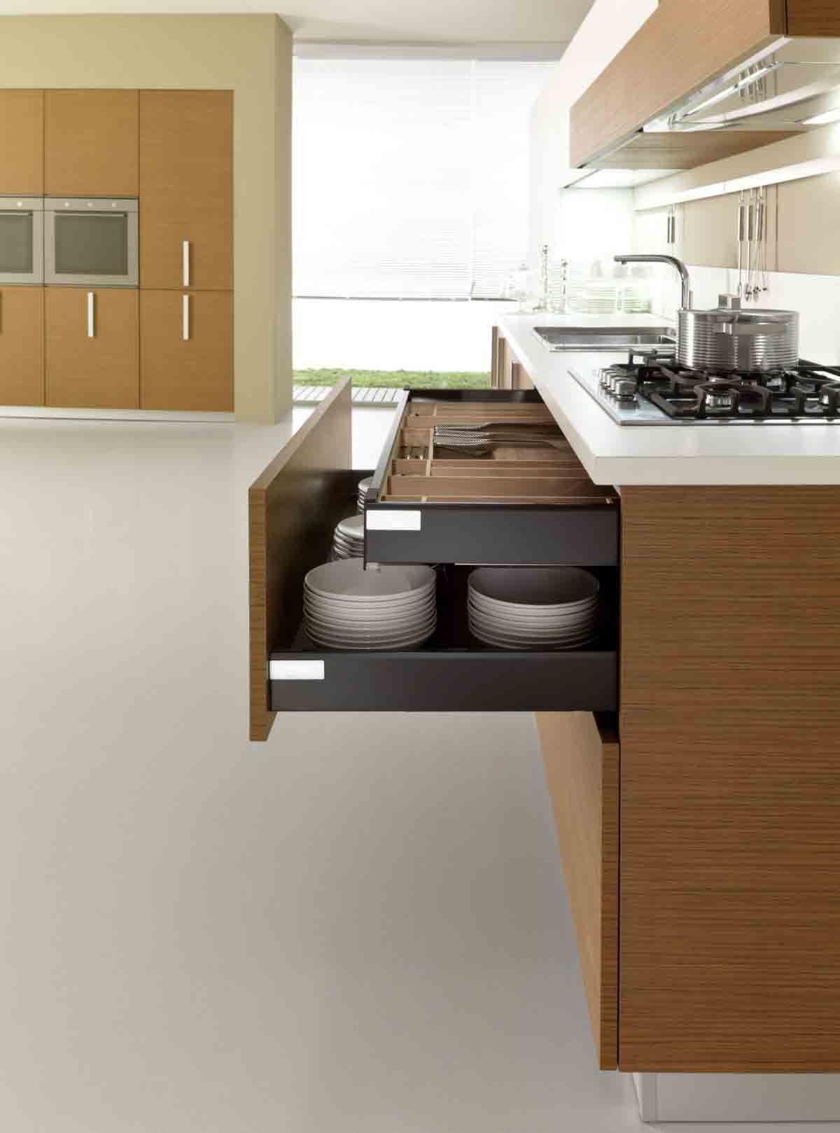 Cabinet-Planning-design-1