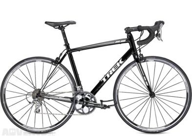 New Trek 15 For 2014 1 099 For Sale On Adverts Ie Bicycles
