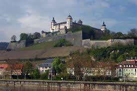 wurzburg germany - Google Search