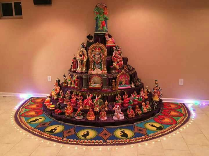 Decor Ideas, Decoration, House, Diy Stuff, Celebrations, Decor, Haus,  Dekoration, Decorating