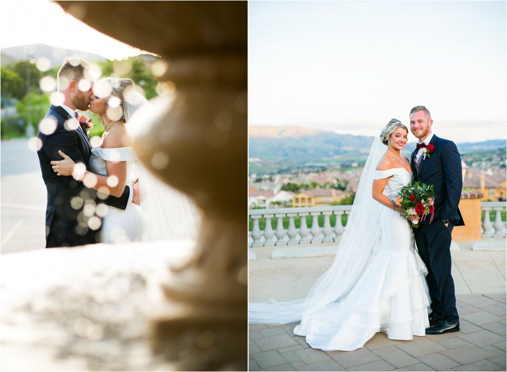 14 Gorgeous Affordable Wedding Venues In Southern California Wedgewood Weddings The Retreat Corona Ca Inland Empire Riverside Orange County