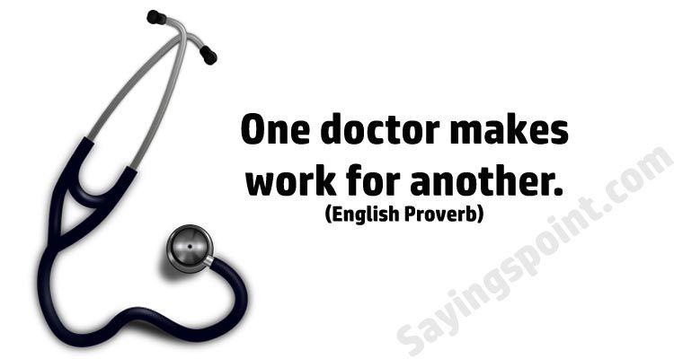 Doctor Quotes Doctor Quotes Doctor Humor Funny Quotes