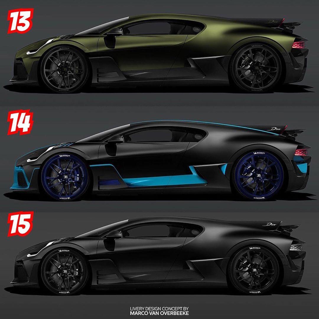 pinterest max, 2020 Spor arabalar, Arabalar, Spor