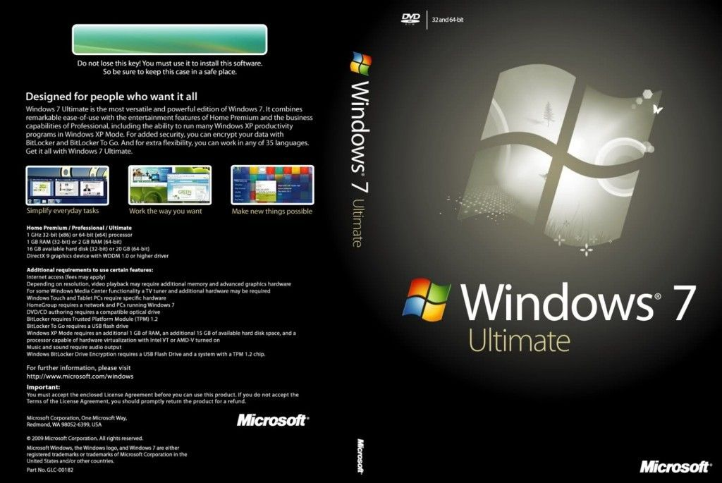 Windows 7 Ultimate Download 64 Bit Free Full Version Windows Me On A Map Microsoft