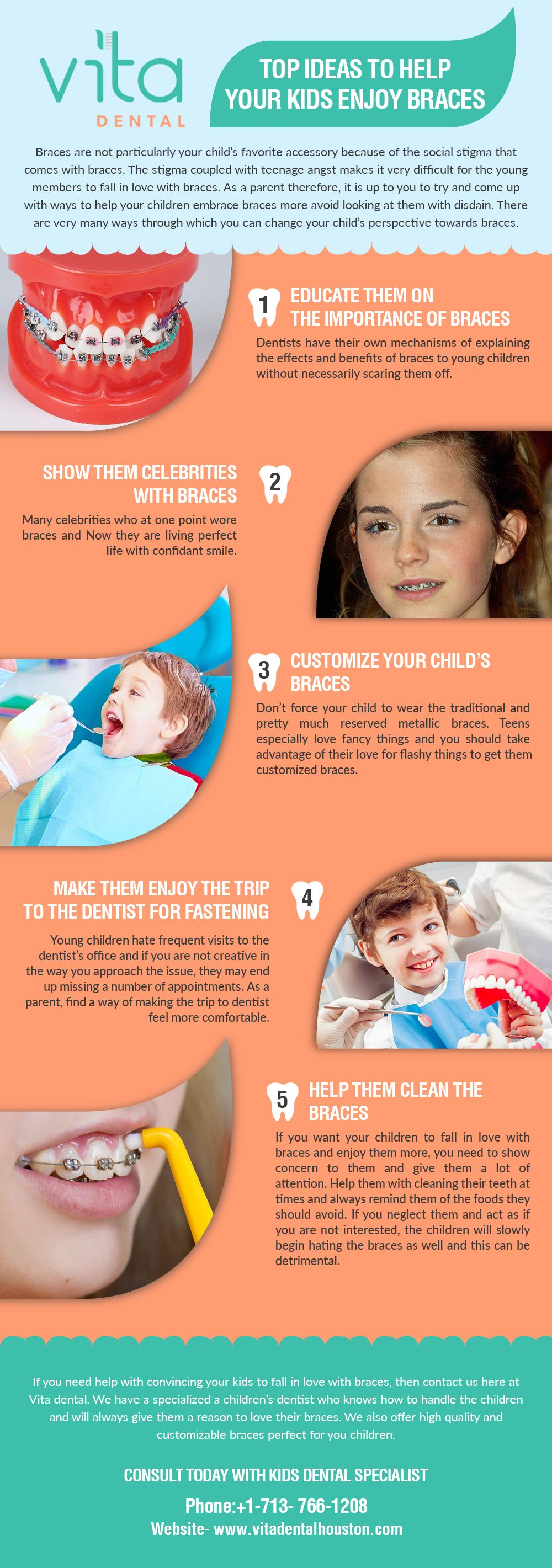 How To Make Your Own Braces : braces, Teenager, Interested, Dental, Braces,, Because, Social, Stigma, Comes, Braces., Braces, Dentist,