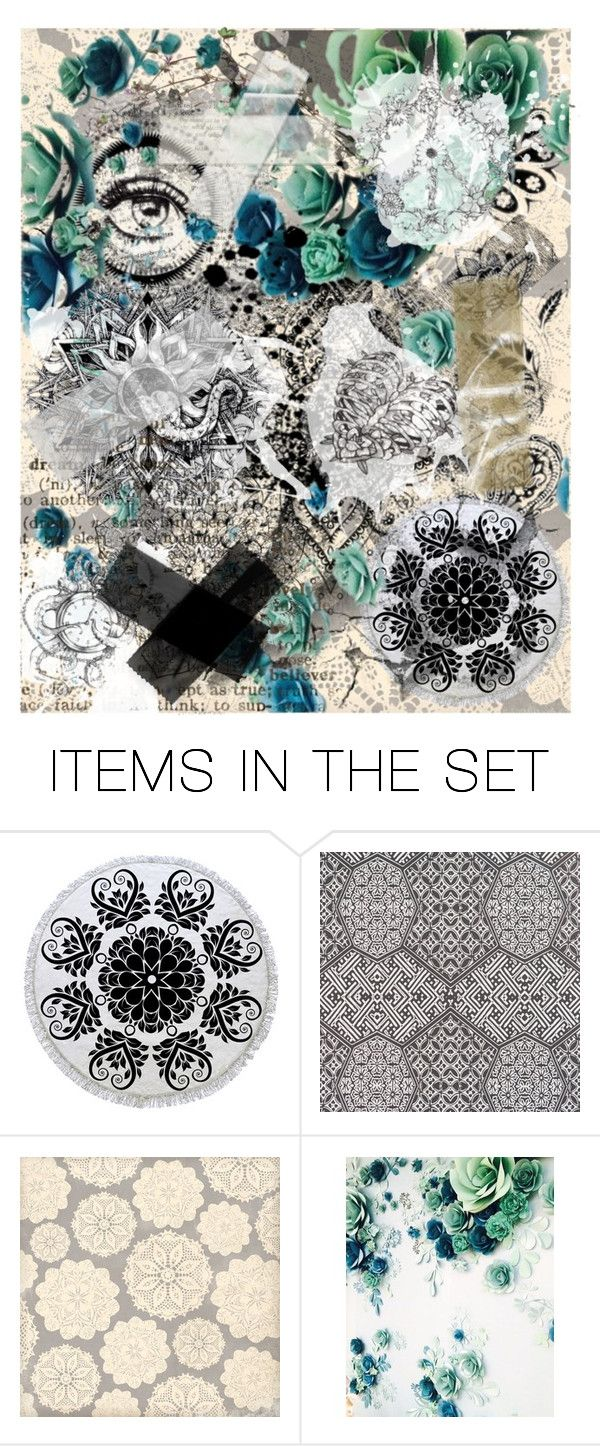 """Untitled #564"" by blueiangel ❤ liked on Polyvore featuring art, grunge, graffiti, artwork, artexpression and artstudio"