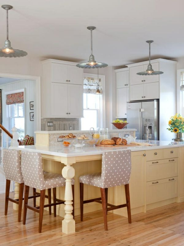 attractive chaise pour ilot de cuisine #14: chaise cuisine ... - Chaise Pour Ilot De Cuisine