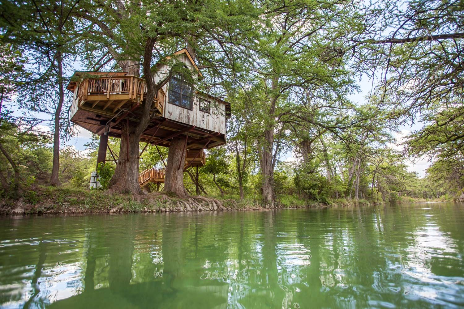 The Ultimate Texas Hill Country Road Trip Texas hill
