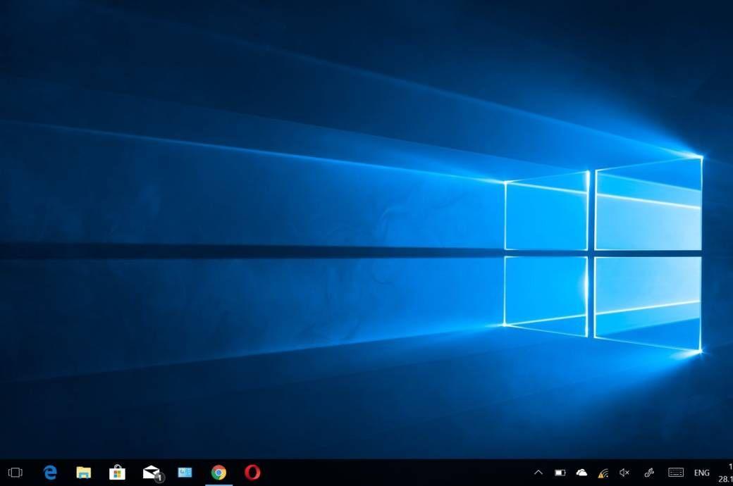 Das Kostenlose Upgrade Auf Windows 10 Funktioniert Weiterhin Kostenlos Funktioniert Praktisch