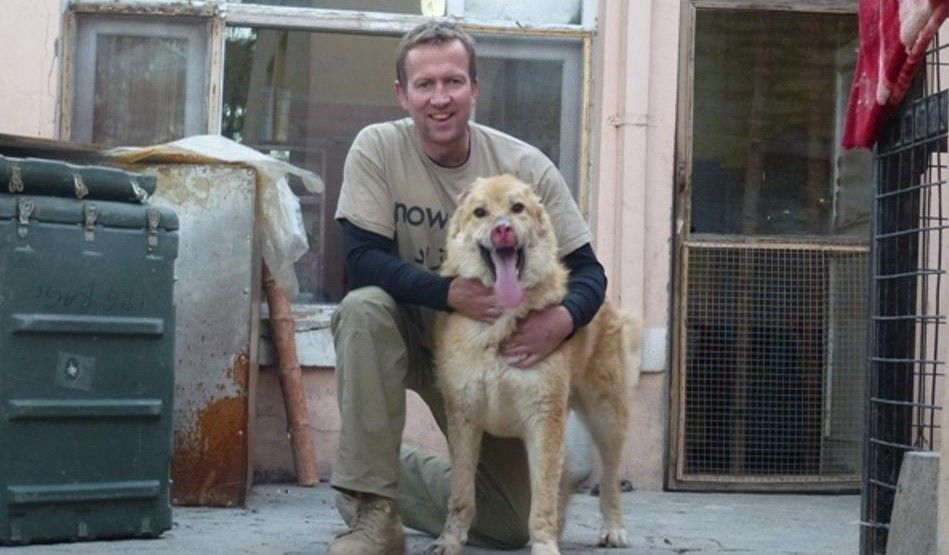 Pin di Giancarlo Fornei (CoachDonne) su Animali di Casa ...