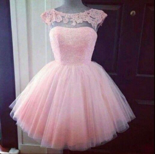 5e2b9a679 Los vestidos de graduacion mas hermosos del mundo - Vestidos formales