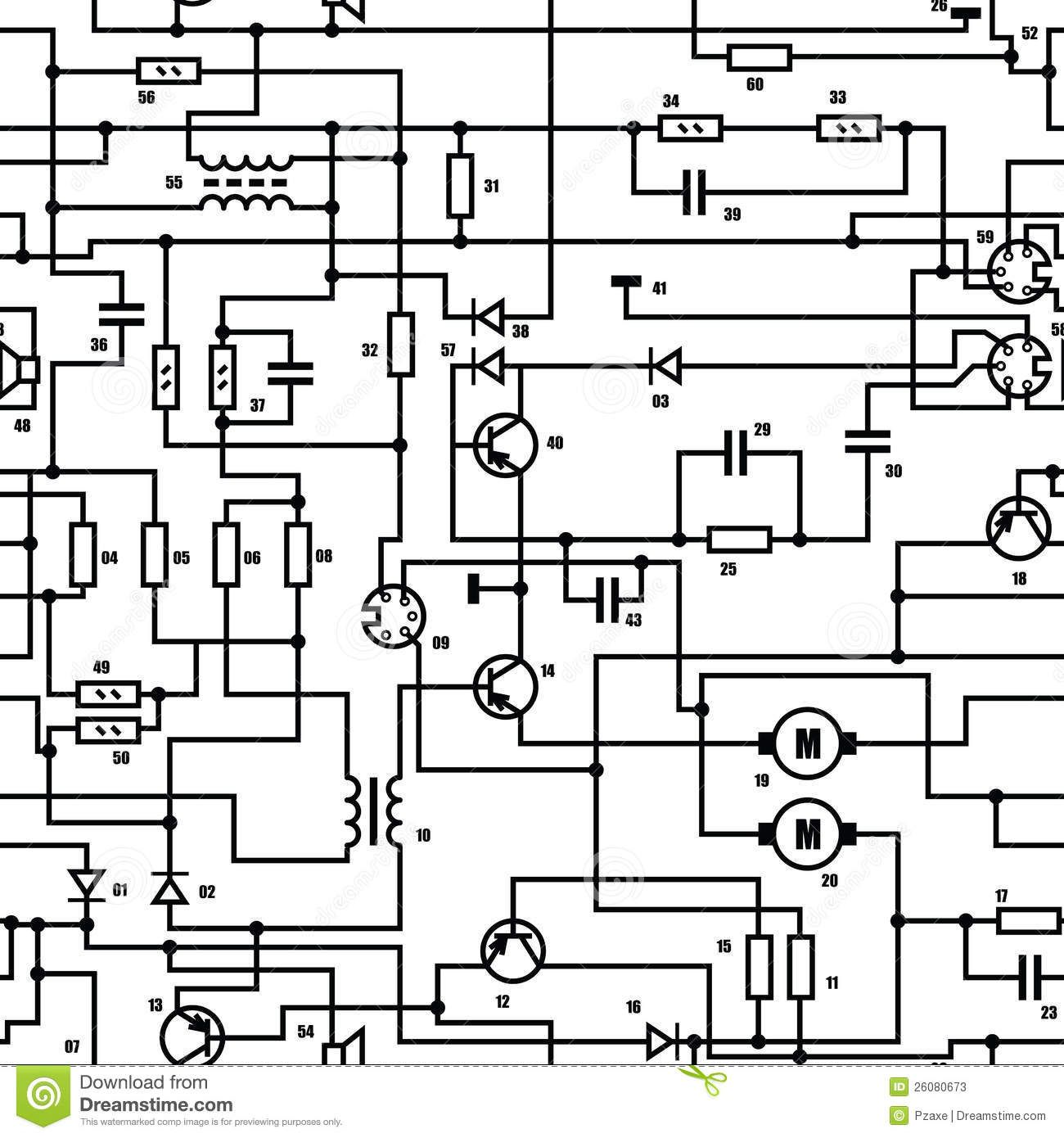 electronic diagram | SPIES FOR BOOK COVER | Pinterest