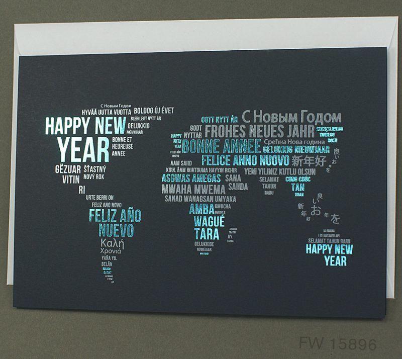Frohe Weihnachten In Allen Sprachen.Pin Auf Deko Feiern