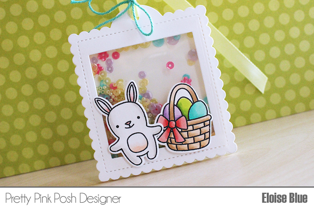 Ellas cards pretty pink posh march 2017 product release blog hop ellas cards pretty pink posh march 2017 product release blog hop video easter giftgift tags negle Image collections