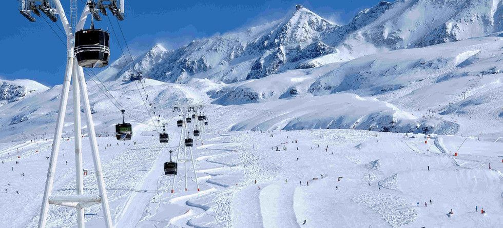 Alpe dHuez Resa Pinterest Ski resorts france and France