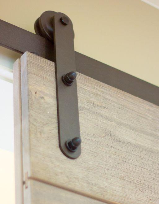 Prop Sliding Door Hardware Kit Sliding Door Hardware Barn Door Barn Door Hardware