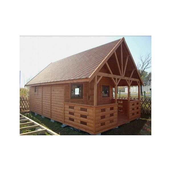 Summer houses – Offer: broil king lodz, wooden houses lo ……