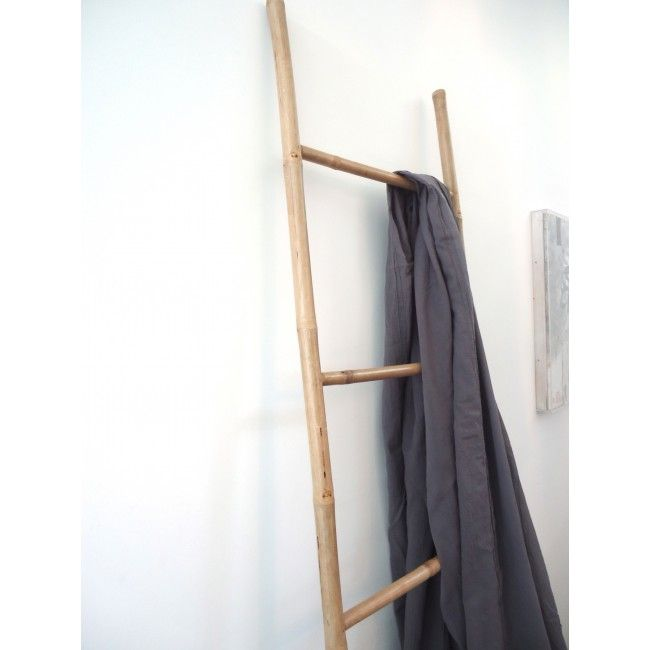 ladder badkamer - google zoeken - badkamer   pinterest - ladder, Badkamer