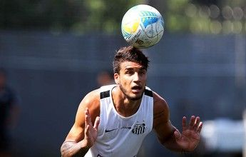 Santos renova contrato de zagueiro Bruno Leonardo, da base, por um ano  http://santosjogafutebolarte.comunidades.net/seu-placar-de-novorizontino-x-santos