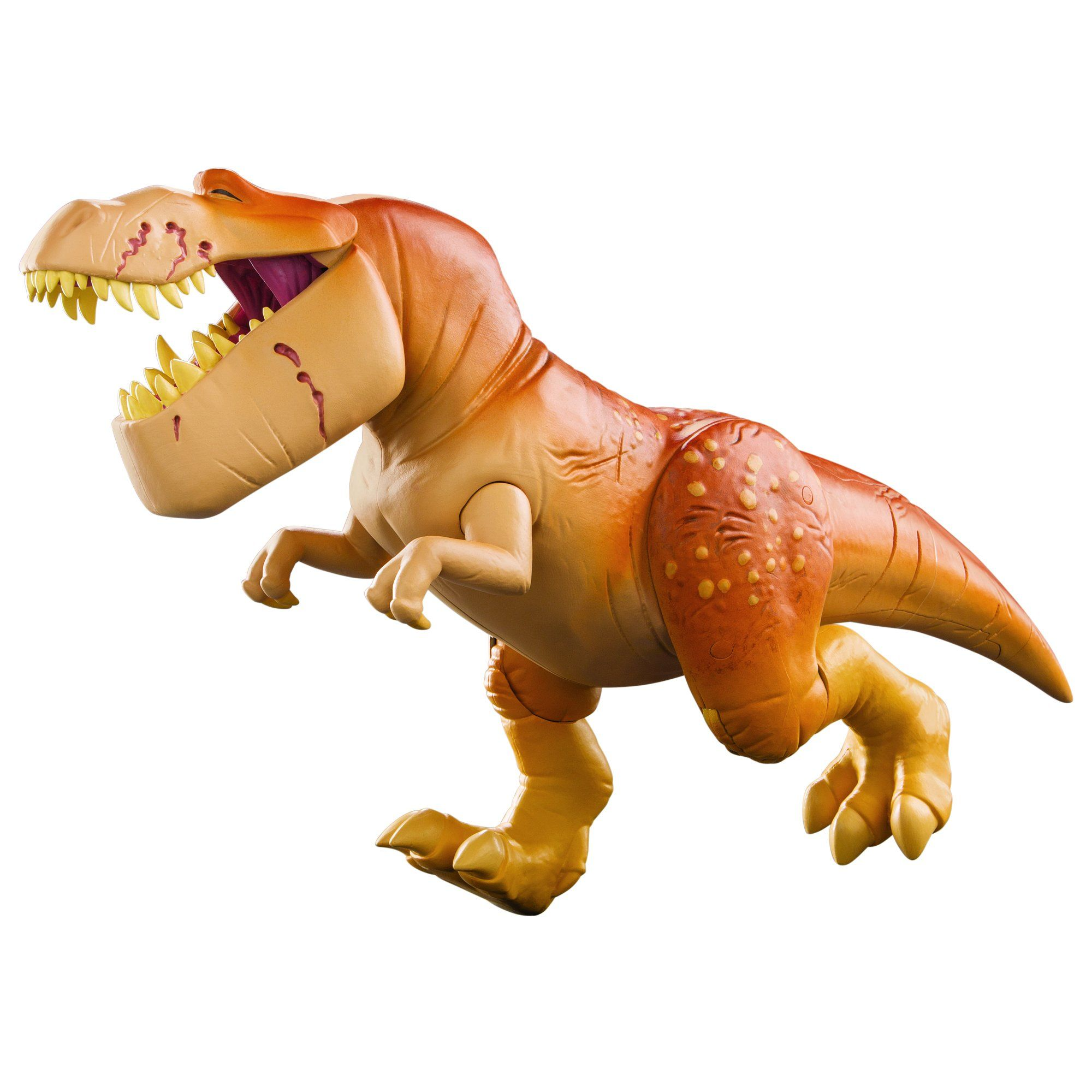 Image of: The Good Dinosaur Galloping Butch Pinterest The Good Dinosaur Galloping Butch Toys My Grandchildren Might Like