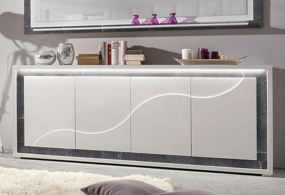 Sideboard Wohnzimmer ~ Inosign sideboard breite cm jetzt bestellen unter