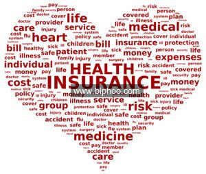 Advantages To Protection Health Insurance Http Www Biphoo Com