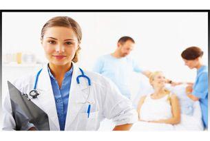 Con el Curso de distancia de Auxiliar de Enfermería aprenderás todo lo necesario para presentarte a las pruebas del Título Oficial de Auxiliar de Enfermería. Hay una gran demanda de personas capacitadas para esta labor. Pide tu información sin ningún tipo de compromiso.