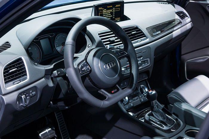 Top 8 Advantages Of Audi Car Service Audi Carservice Automotive Audi Cars Audi E Tron Car