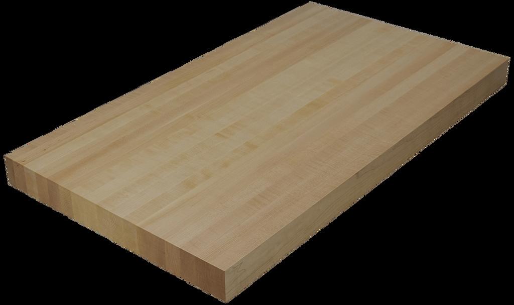 Best Maple Edge Grain Butcher Block Countertop In 2020 400 x 300