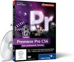 Download Free Adobe Premiere Pro CS6 Serial Number Full Cracked