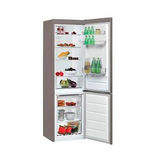 BSNF 8102 OX fridge freezer