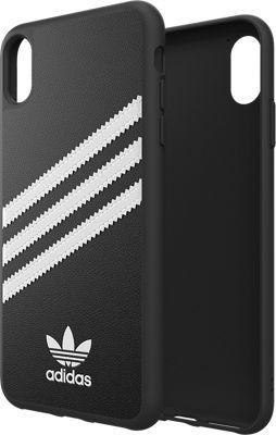 iphone xs max papaya case
