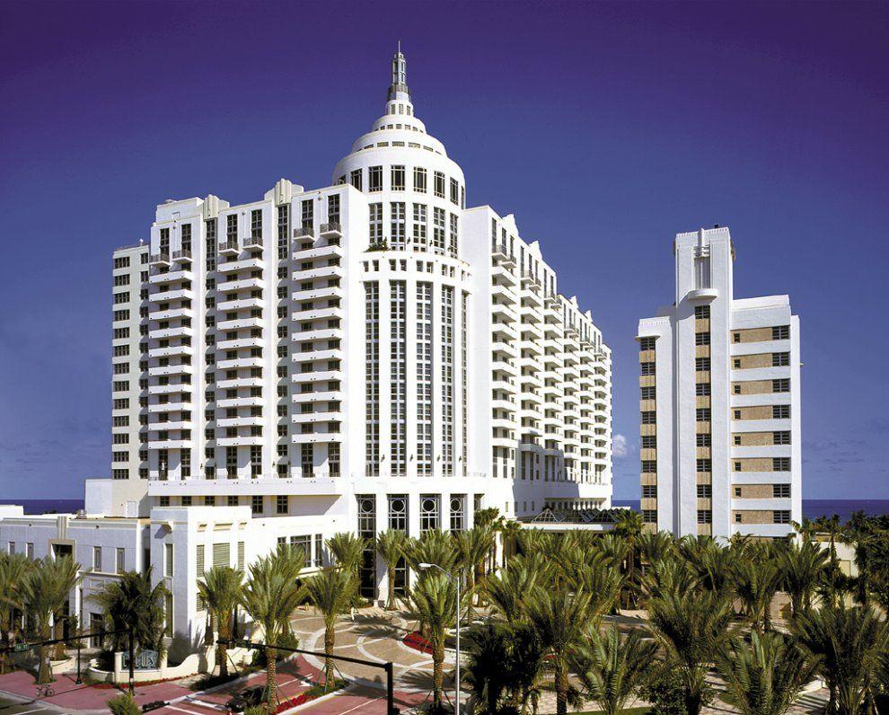 Hotel  Miami Tripadvisor