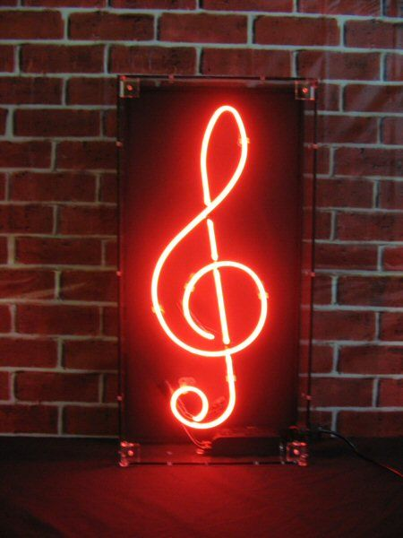 "Red Elephant Neon Sign Light Lamp 14/""x10/"" Bar Wall Artwork Decor Gift Bedroom"
