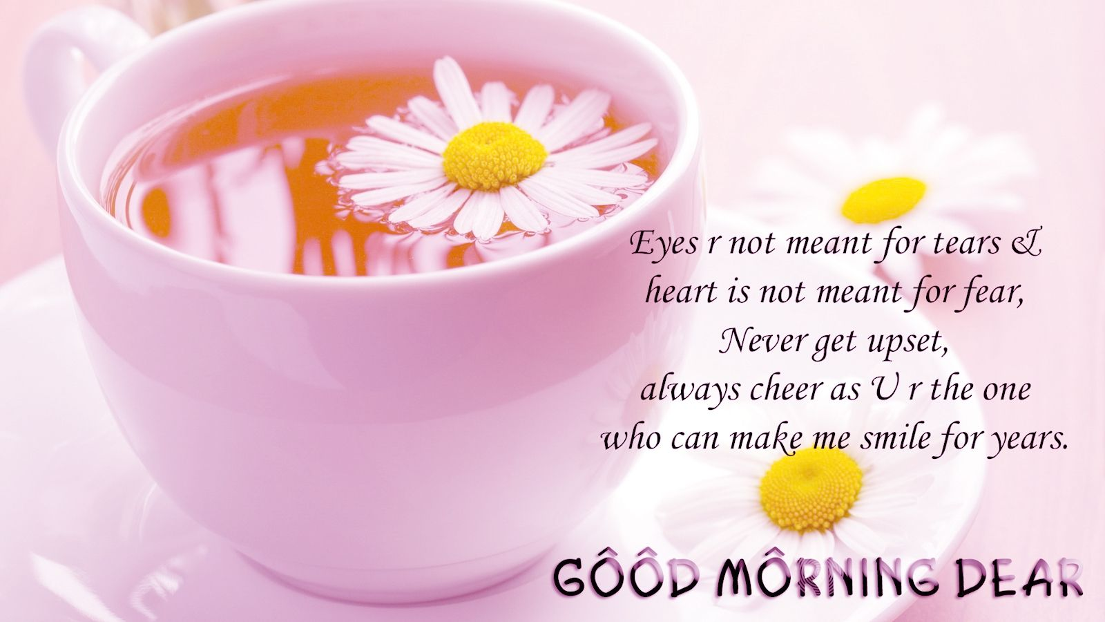 Good morning wishes quotesg 1600900 aphorisms pinterest hello my lovely friends today i have great collection of good morning sms for wife in english good morning sms for wife in urdu and hindi kristyandbryce Choice Image