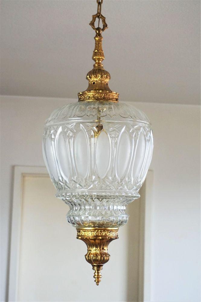 Jugendstil deckenlampe alte laterne antik kronleuchter art for Lampen antik