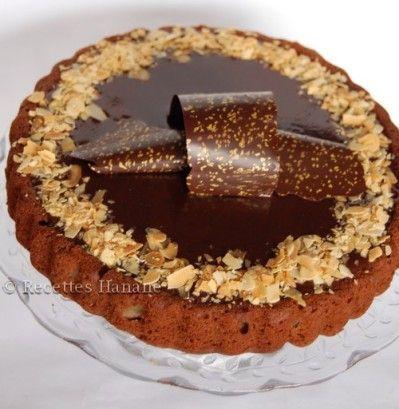 Après la tarte aux kiwis , celle aux pommes, voici une autre version de ce gâteau moelleux sous forme d'une tarte renversée... 2 œufs 70g de sucre 3 cuil. à soupe de crème fraiche épaisse 8 cl d'huile 80g de poudre d'amande 50g de farine 1 cuil. à café...