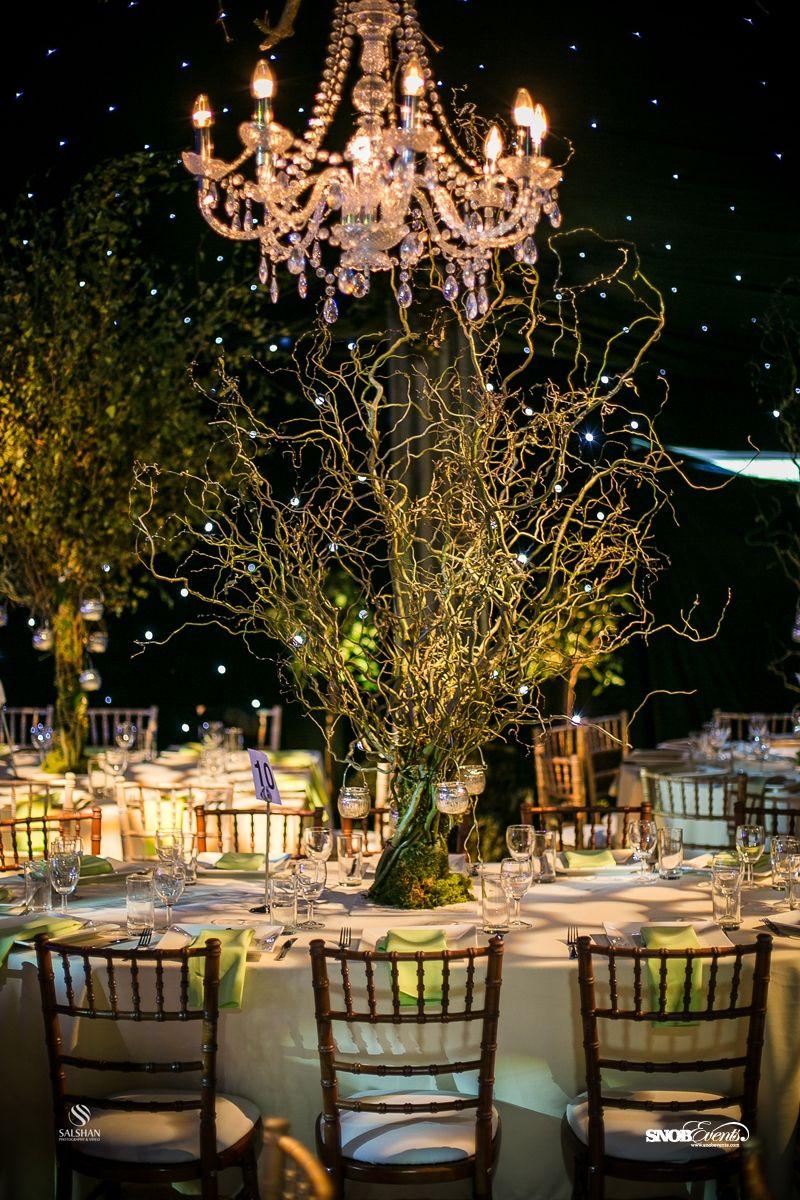 Snob Events Bespoke Wedding Planning Specialist Event