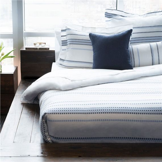 Bambeco A Plethora Of Organic Bedding Reclaimed And Refined Barnwood Furniture Sofas Made Renewable Recyclable Materials Beyond